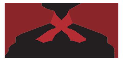 1 Roof Logo