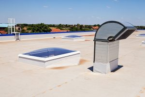 Commercial Roofing Contractor In Ponte Vedra & Jacksonville ...